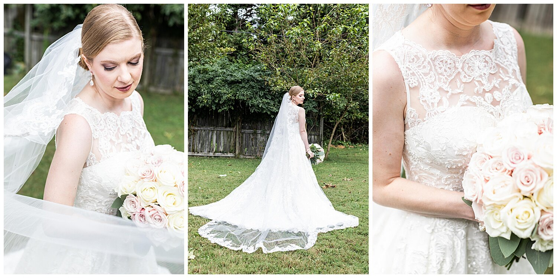 Katie Nick Overhills Mansion Wedding Living Radiant Photography_0024.jpg