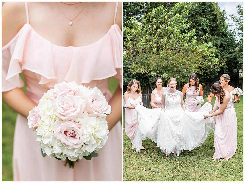 Katie Nick Overhills Mansion Wedding Living Radiant Photography_0023.jpg