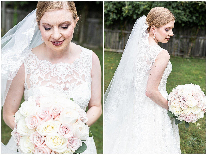 Katie Nick Overhills Mansion Wedding Living Radiant Photography_0025.jpg