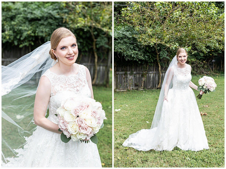 Katie Nick Overhills Mansion Wedding Living Radiant Photography_0026.jpg