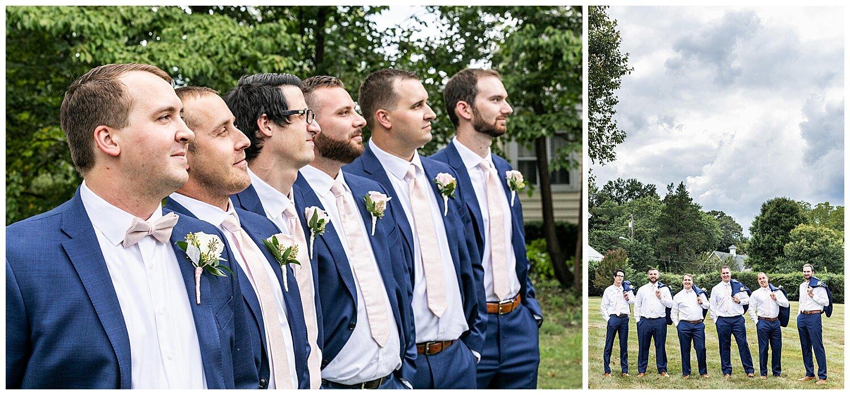 Katie Nick Overhills Mansion Wedding Living Radiant Photography_0027.jpg