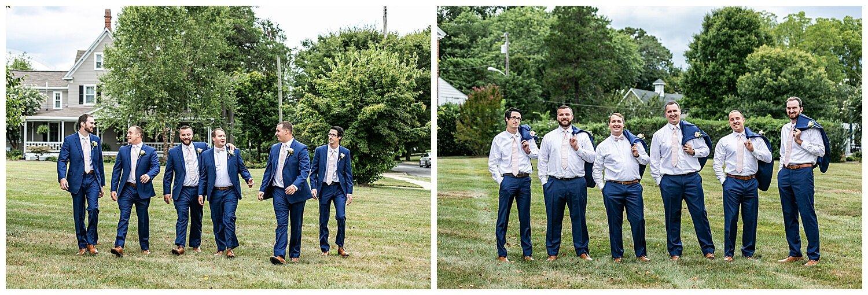 Katie Nick Overhills Mansion Wedding Living Radiant Photography_0029.jpg