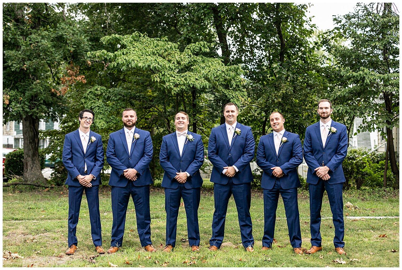Katie Nick Overhills Mansion Wedding Living Radiant Photography_0028.jpg