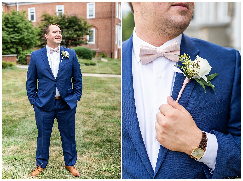 Katie Nick Overhills Mansion Wedding Living Radiant Photography_0030.jpg