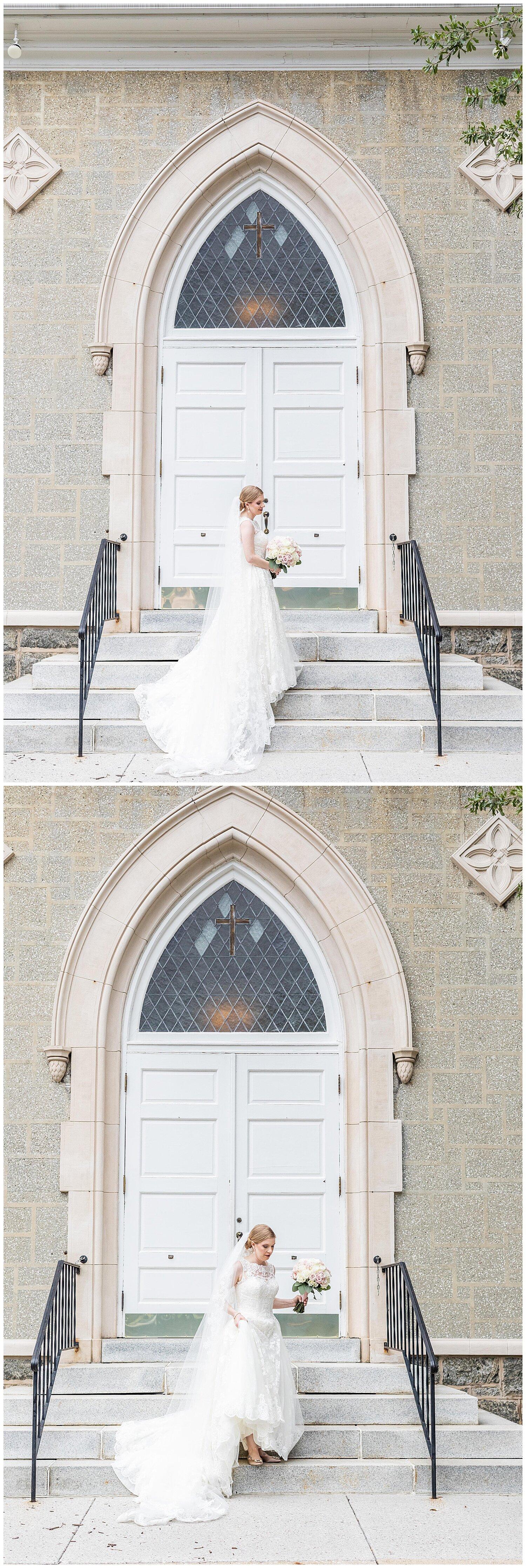 Katie Nick Overhills Mansion Wedding Living Radiant Photography_0033.jpg