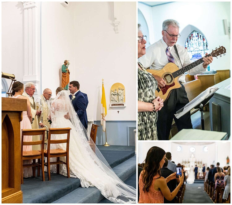 Katie Nick Overhills Mansion Wedding Living Radiant Photography_0040.jpg