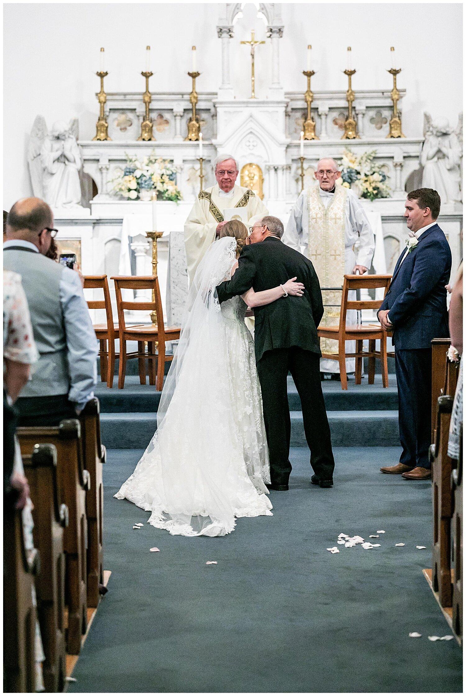 Katie Nick Overhills Mansion Wedding Living Radiant Photography_0039.jpg