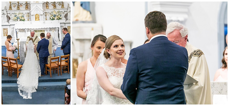 Katie Nick Overhills Mansion Wedding Living Radiant Photography_0042.jpg