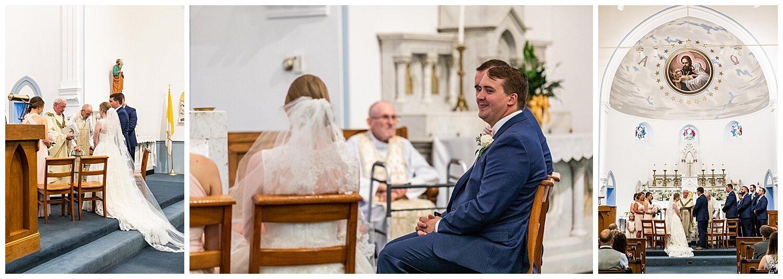 Katie Nick Overhills Mansion Wedding Living Radiant Photography_0043.jpg