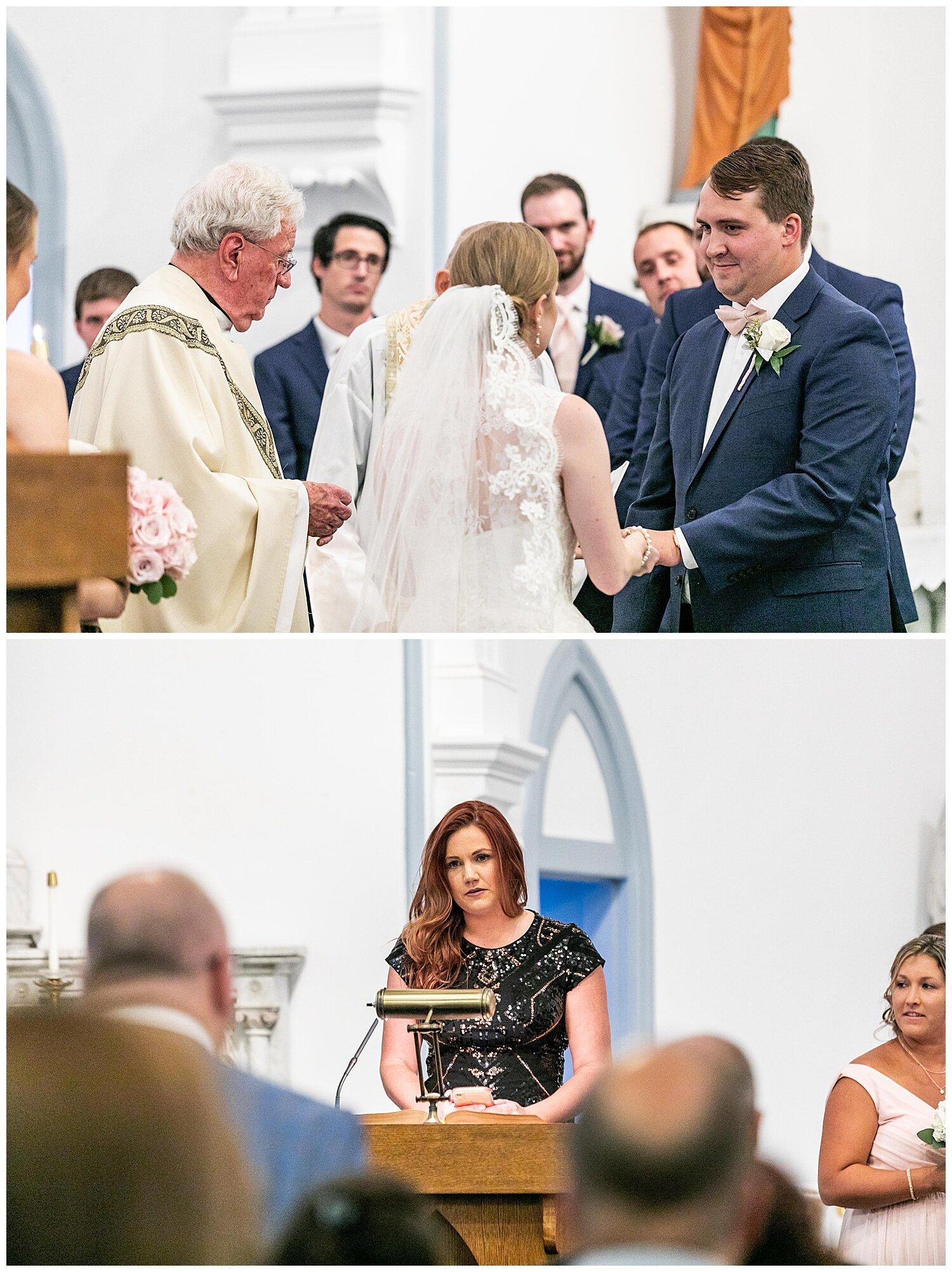 Katie Nick Overhills Mansion Wedding Living Radiant Photography_0044.jpg