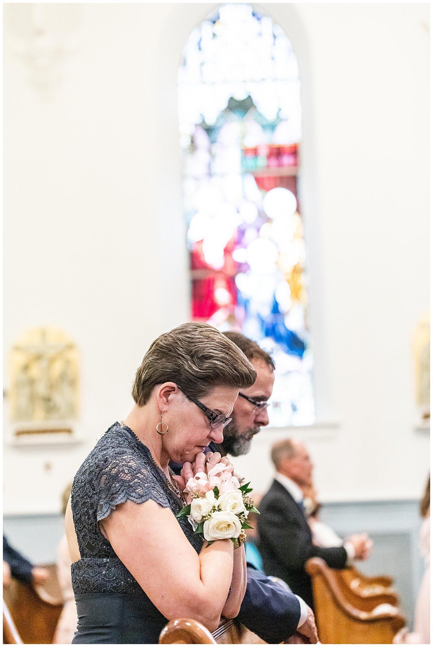 Katie Nick Overhills Mansion Wedding Living Radiant Photography_0046.jpg