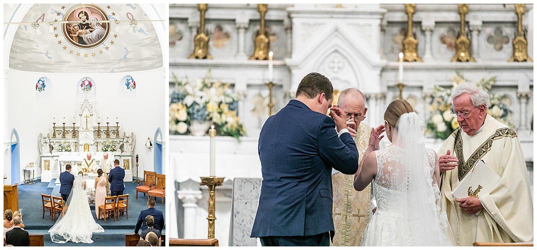 Katie Nick Overhills Mansion Wedding Living Radiant Photography_0050.jpg