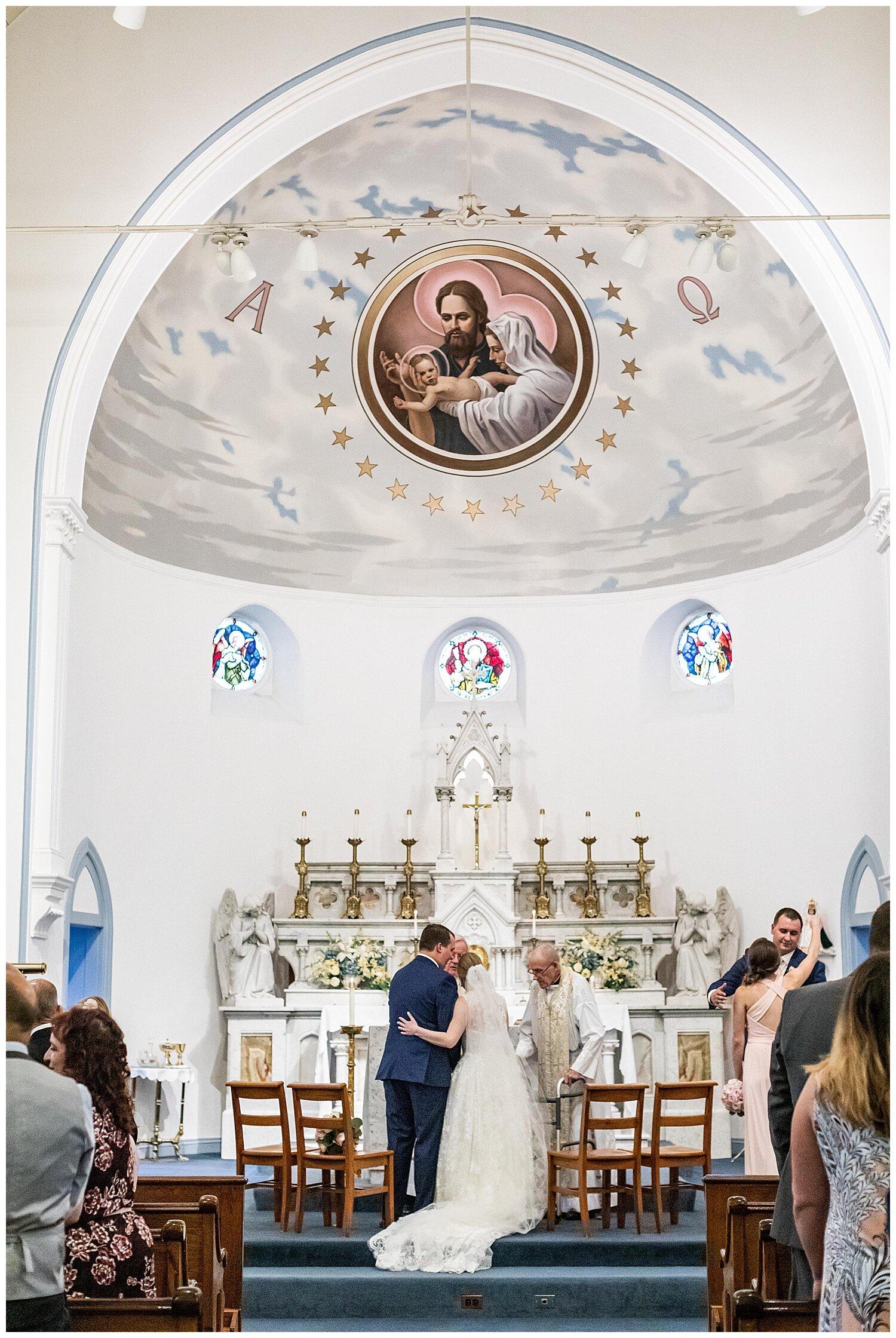 Katie Nick Overhills Mansion Wedding Living Radiant Photography_0049.jpg