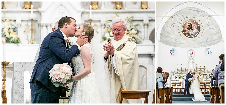 Katie Nick Overhills Mansion Wedding Living Radiant Photography_0052.jpg