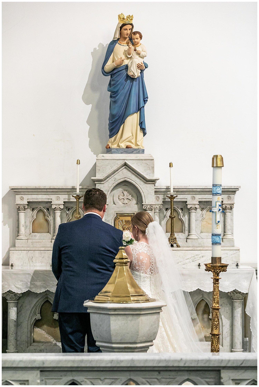 Katie Nick Overhills Mansion Wedding Living Radiant Photography_0051.jpg