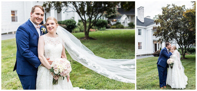 Katie Nick Overhills Mansion Wedding Living Radiant Photography_0054.jpg
