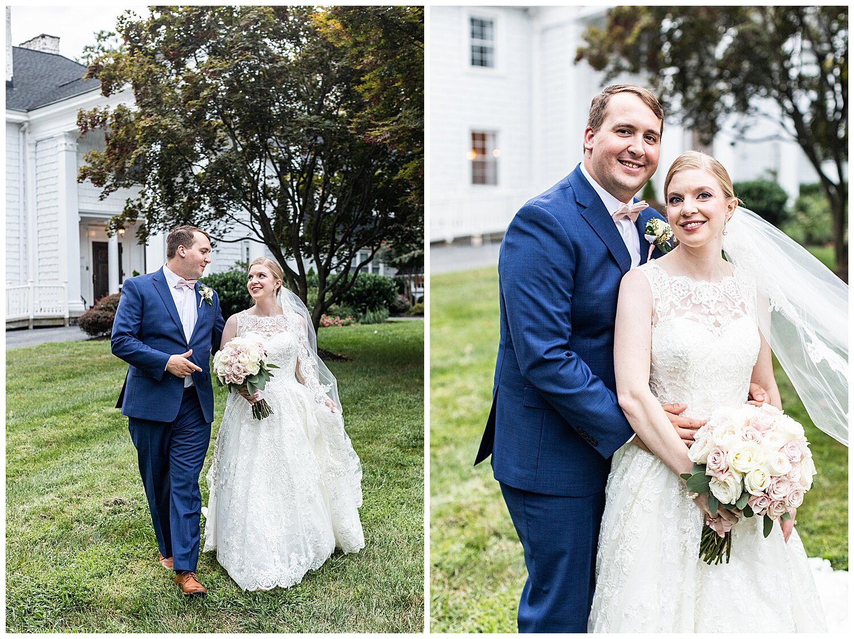 Katie Nick Overhills Mansion Wedding Living Radiant Photography_0053.jpg