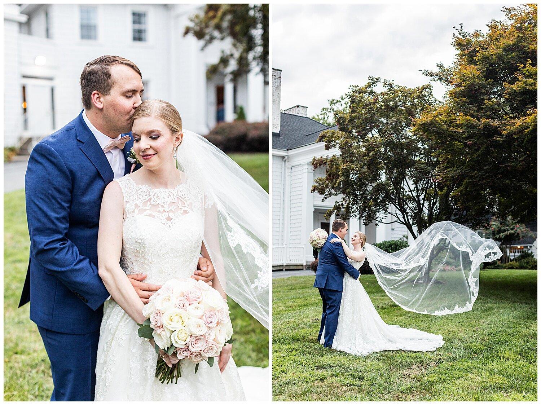 Katie Nick Overhills Mansion Wedding Living Radiant Photography_0055.jpg