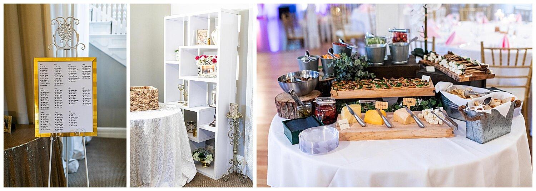 Katie Nick Overhills Mansion Wedding Living Radiant Photography_0057.jpg