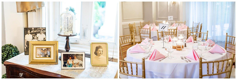 Katie Nick Overhills Mansion Wedding Living Radiant Photography_0058.jpg