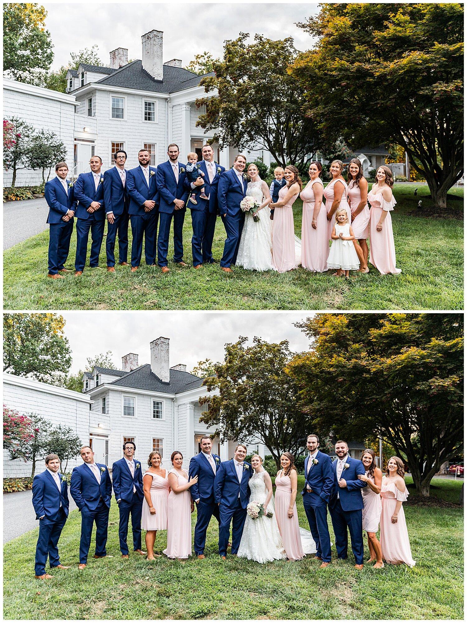 Katie Nick Overhills Mansion Wedding Living Radiant Photography_0056.jpg