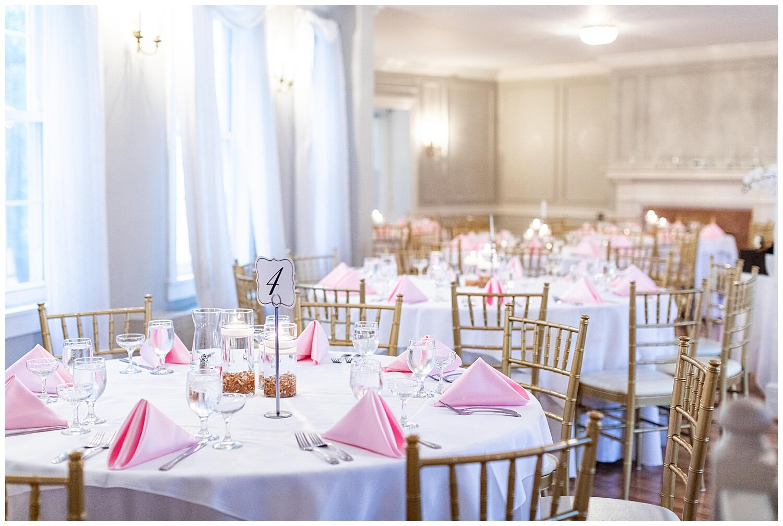 Katie Nick Overhills Mansion Wedding Living Radiant Photography_0059.jpg