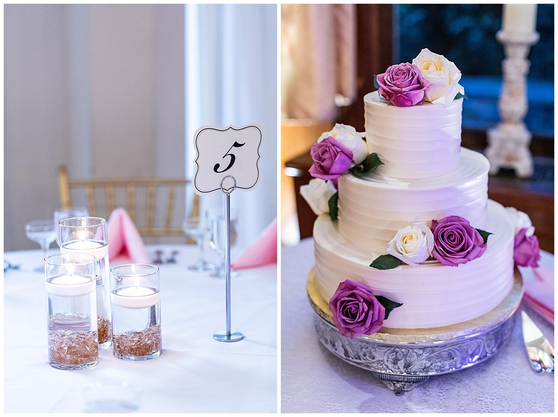 Katie Nick Overhills Mansion Wedding Living Radiant Photography_0060.jpg