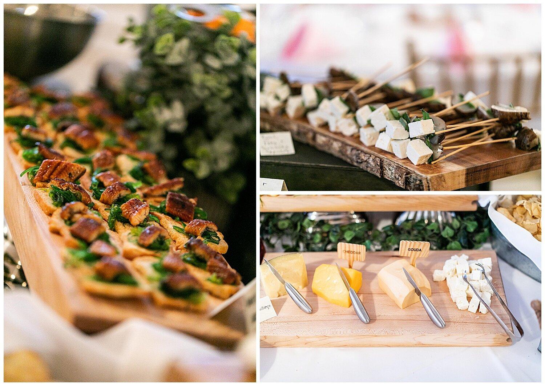 Katie Nick Overhills Mansion Wedding Living Radiant Photography_0061.jpg