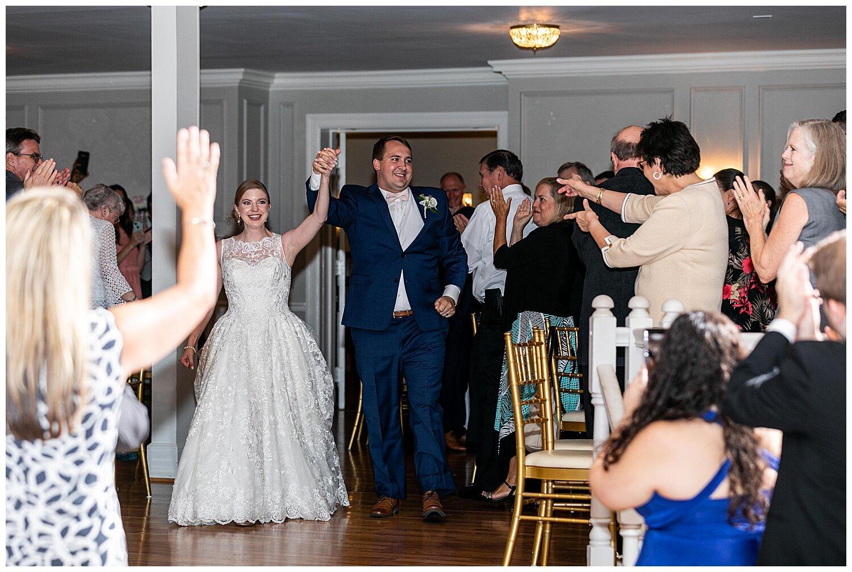 Katie Nick Overhills Mansion Wedding Living Radiant Photography_0063.jpg
