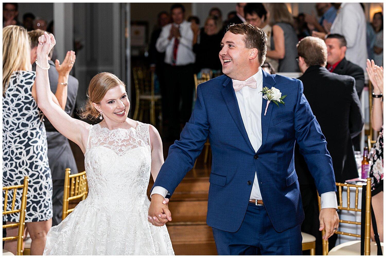 Katie Nick Overhills Mansion Wedding Living Radiant Photography_0064.jpg