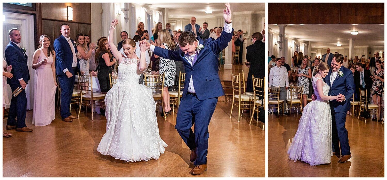 Katie Nick Overhills Mansion Wedding Living Radiant Photography_0065.jpg