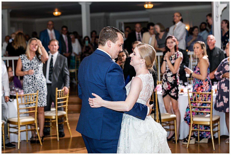 Katie Nick Overhills Mansion Wedding Living Radiant Photography_0066.jpg