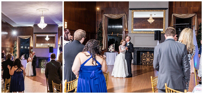Katie Nick Overhills Mansion Wedding Living Radiant Photography_0068.jpg