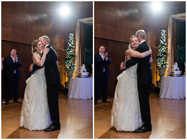 Katie Nick Overhills Mansion Wedding Living Radiant Photography_0069.jpg