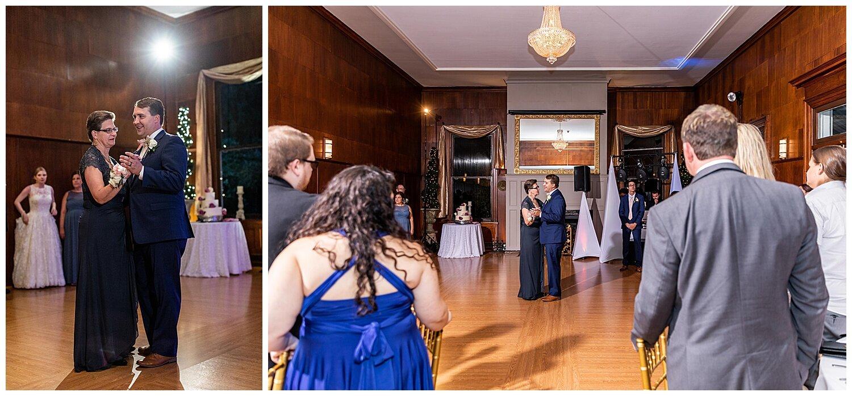 Katie Nick Overhills Mansion Wedding Living Radiant Photography_0070.jpg