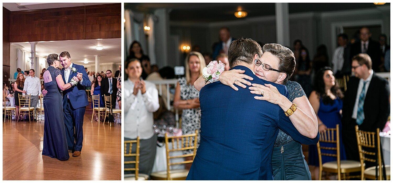 Katie Nick Overhills Mansion Wedding Living Radiant Photography_0071.jpg