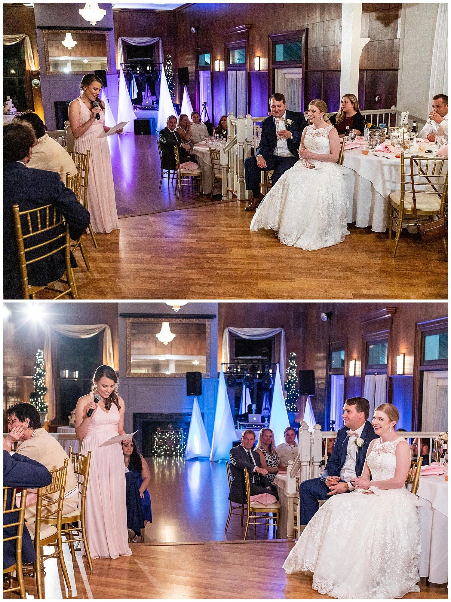 Katie Nick Overhills Mansion Wedding Living Radiant Photography_0072.jpg