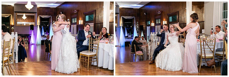 Katie Nick Overhills Mansion Wedding Living Radiant Photography_0074.jpg