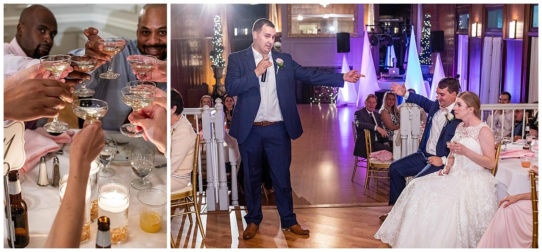 Katie Nick Overhills Mansion Wedding Living Radiant Photography_0075.jpg