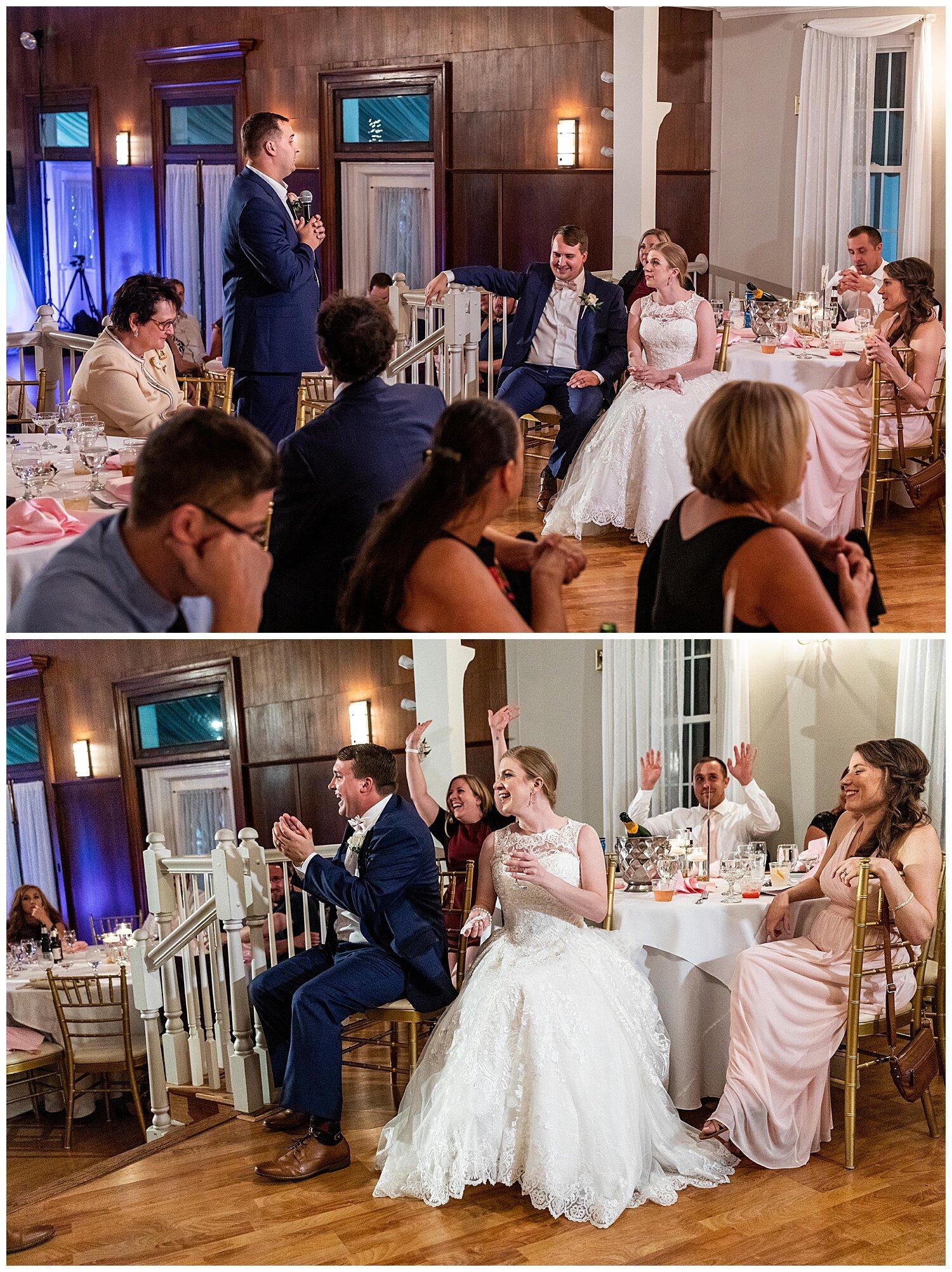 Katie Nick Overhills Mansion Wedding Living Radiant Photography_0076.jpg