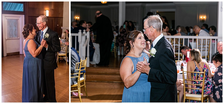 Katie Nick Overhills Mansion Wedding Living Radiant Photography_0078.jpg
