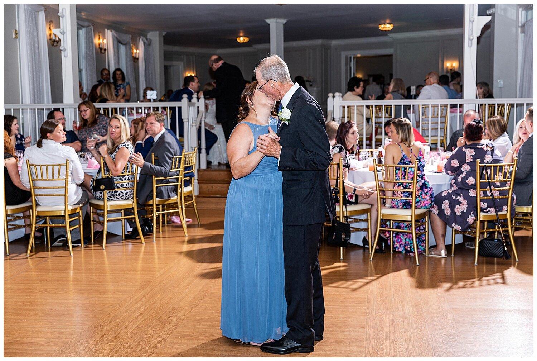 Katie Nick Overhills Mansion Wedding Living Radiant Photography_0079.jpg