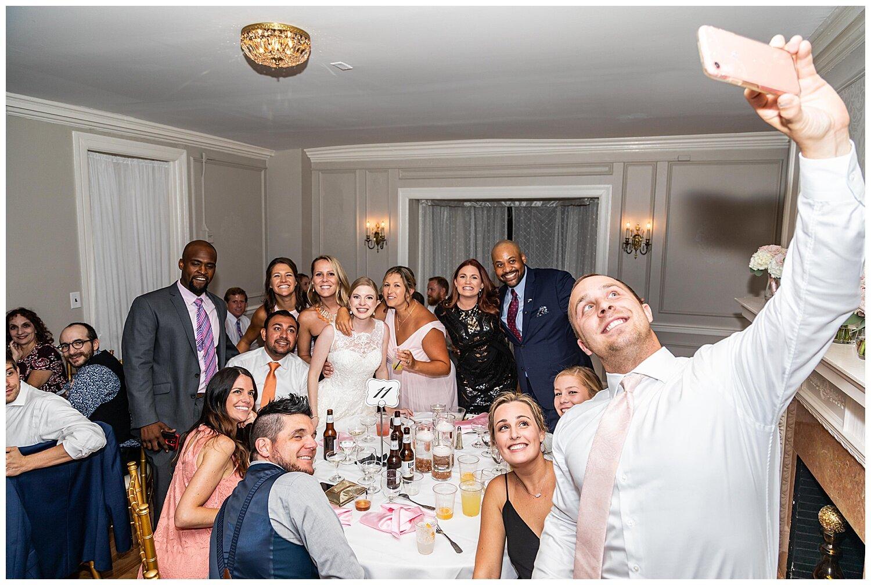 Katie Nick Overhills Mansion Wedding Living Radiant Photography_0080.jpg
