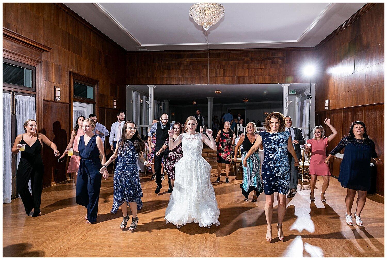 Katie Nick Overhills Mansion Wedding Living Radiant Photography_0082.jpg