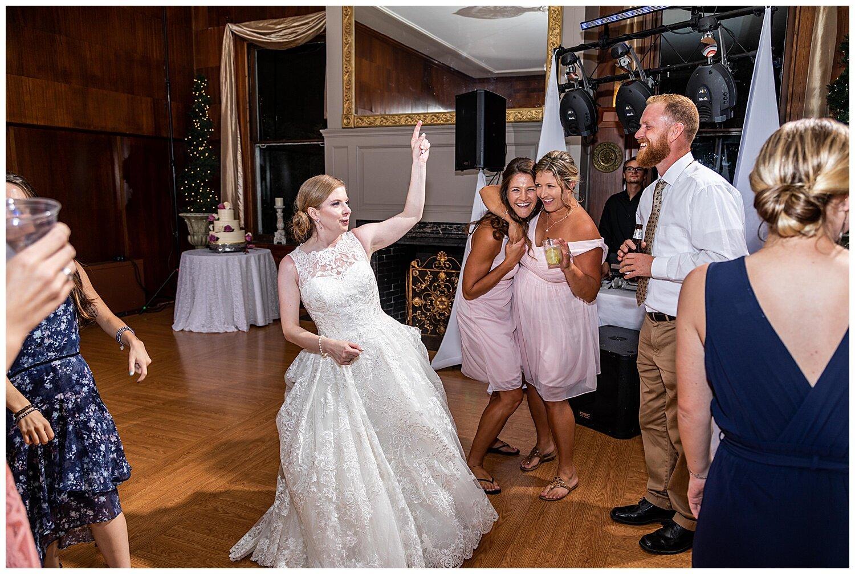 Katie Nick Overhills Mansion Wedding Living Radiant Photography_0083.jpg