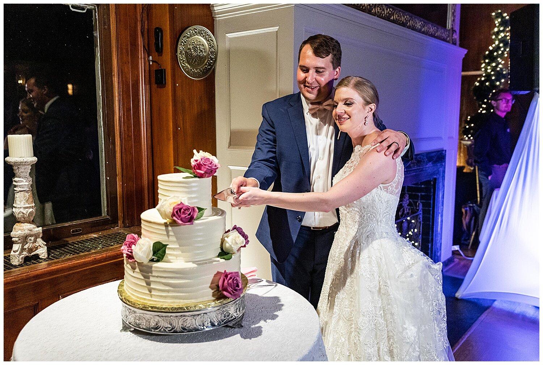 Katie Nick Overhills Mansion Wedding Living Radiant Photography_0085.jpg