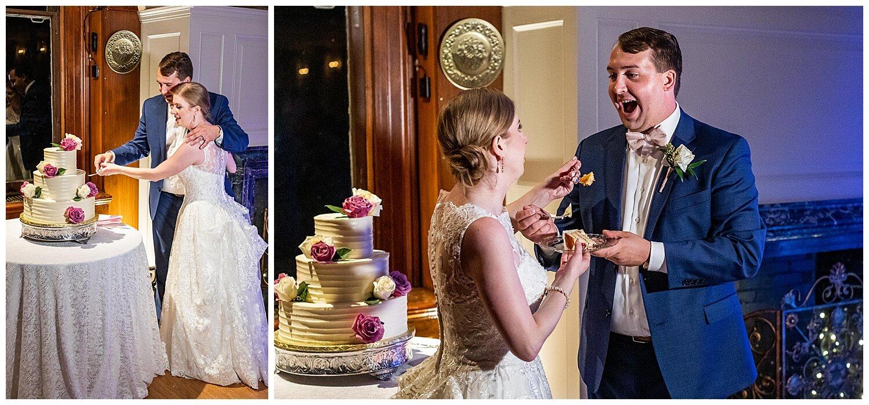 Katie Nick Overhills Mansion Wedding Living Radiant Photography_0086.jpg