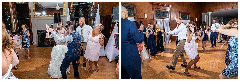 Katie Nick Overhills Mansion Wedding Living Radiant Photography_0088.jpg