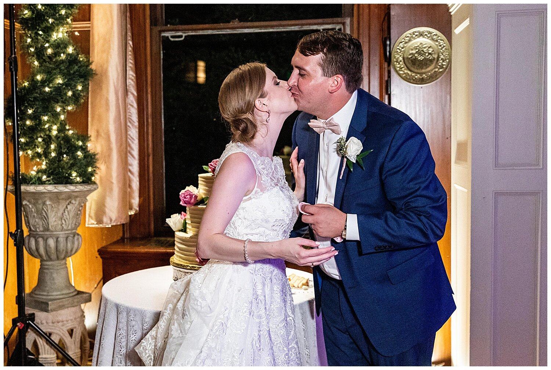 Katie Nick Overhills Mansion Wedding Living Radiant Photography_0087.jpg