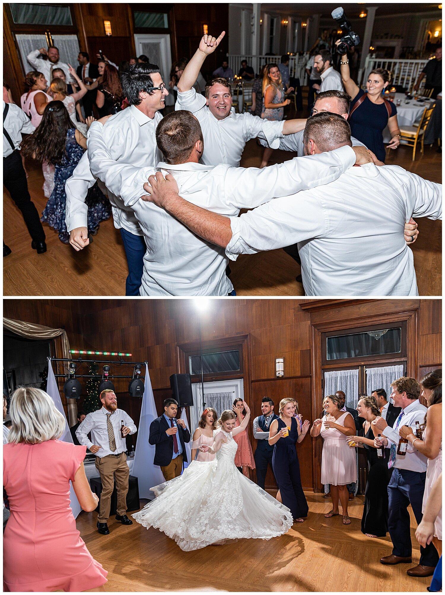 Katie Nick Overhills Mansion Wedding Living Radiant Photography_0091.jpg